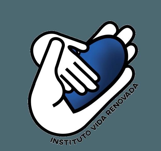 Instituto Vida Renovada